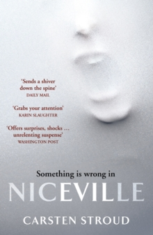 Niceville, Paperback / softback Book