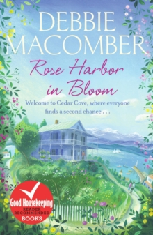Rose Harbor in Bloom : A Rose Harbor Novel, Paperback / softback Book