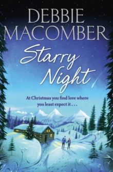 Starry Night : A Christmas Novel, Paperback Book