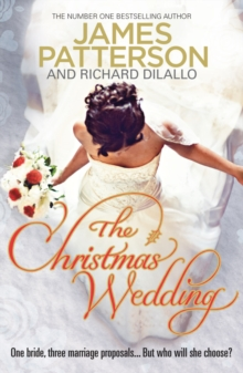 The Christmas Wedding, Paperback Book