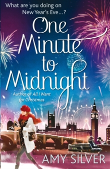 One Minute to Midnight, Paperback Book