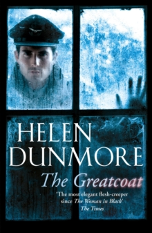 The Greatcoat, Paperback Book