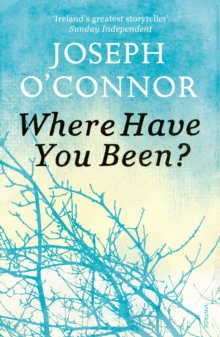 Where Have You Been?, Paperback Book