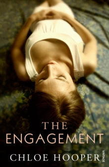 The Engagement, Paperback / softback Book