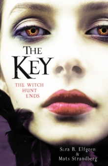 The Key, Paperback Book