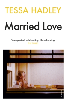 Married Love, Paperback Book