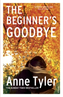 The Beginner's Goodbye, Paperback / softback Book
