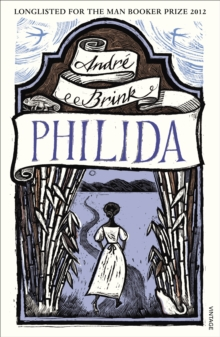 Philida, Paperback Book