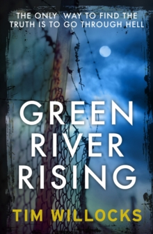 Green River Rising, Paperback / softback Book