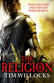 The Religion, Paperback Book