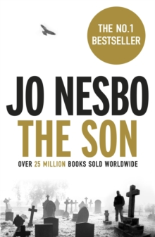 The Son, Paperback Book