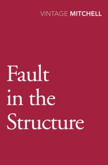 Fault In The Structure, Paperback / softback Book