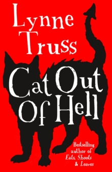 Cat out of Hell, Paperback / softback Book