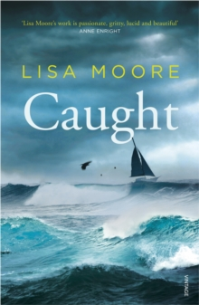 Caught, Paperback / softback Book