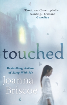Touched, Paperback Book