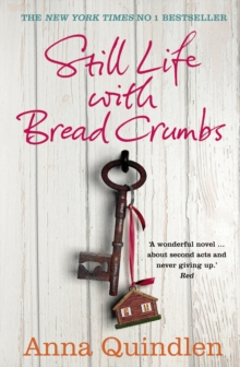 Still Life with Bread Crumbs, Paperback Book