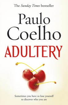 Adultery, Paperback / softback Book