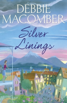 Silver Linings : A Rose Harbor Novel, Paperback / softback Book