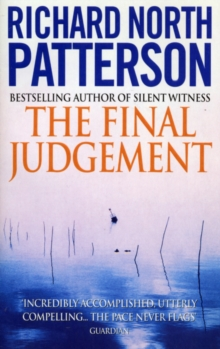 The Final Judgement, Paperback Book
