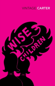 Wise Children, Paperback / softback Book