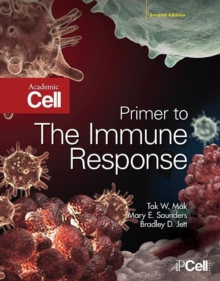 Primer to the Immune Response, Paperback Book
