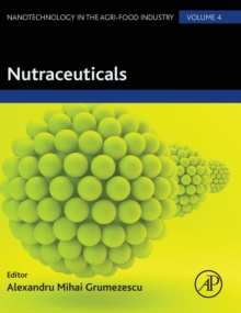 Nutraceuticals, Hardback Book
