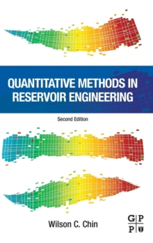Quantitative Methods in Reservoir Engineering, Hardback Book