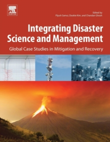 scientific management globalization