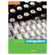 Catching Up with Computing, Paperback Book
