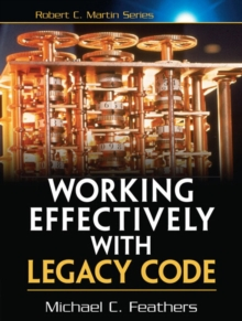 FEATHERS : WORK EFFECT LEG CODE _p1, Paperback Book