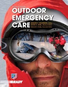 Outdoor Emergency Care, Paperback / softback Book