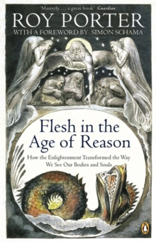 Flesh in the Age of Reason, Paperback Book
