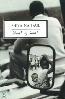 North of South : An African Journey, Paperback / softback Book