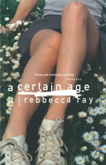 A Certain Age, Paperback Book