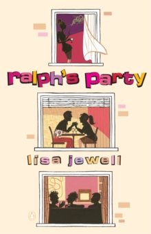 Ralph's Party, Paperback / softback Book