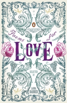 Penguin's Poems for Love, Paperback Book