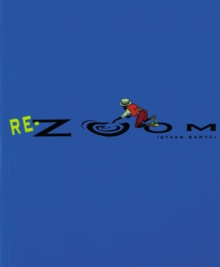 Re-Zoom, Paperback Book