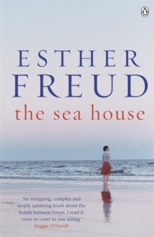 The Sea House, Paperback / softback Book