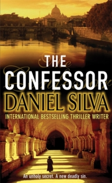 The Confessor, Paperback / softback Book