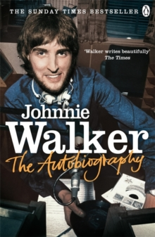 The Autobiography, Paperback Book