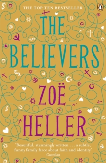 The Believers, Paperback Book