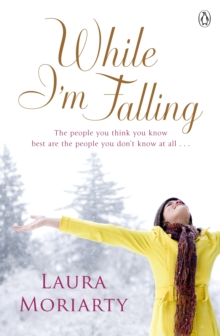 While I'm Falling, Paperback Book