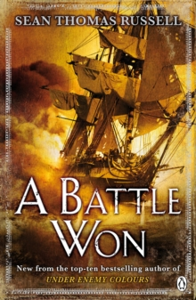 A Battle Won, Paperback Book