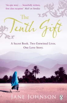 The Tenth Gift, Paperback Book