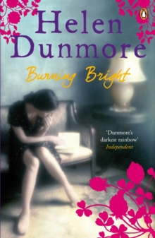Burning Bright, Paperback / softback Book