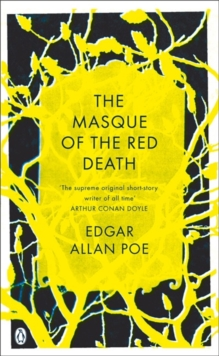 The Masque of the Red Death : and Other Stories, Paperback Book
