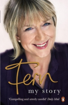 Fern : My Story, Paperback Book