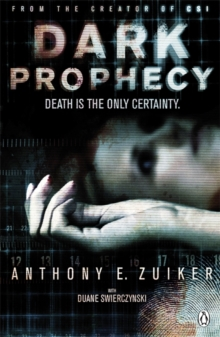 Dark Prophecy : Level 26: Book Two Book 2, Paperback Book