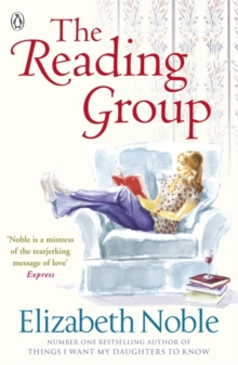 The Reading Group, Paperback Book