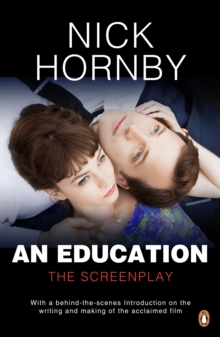 An Education : The Screenplay, Paperback / softback Book